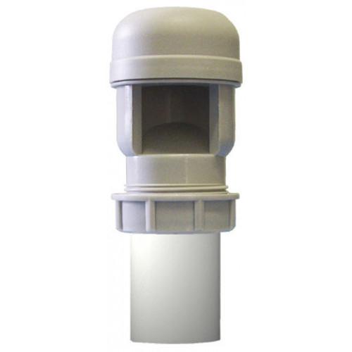 Вентиляційний клапан DN40 Hutterer Lechner GmbH